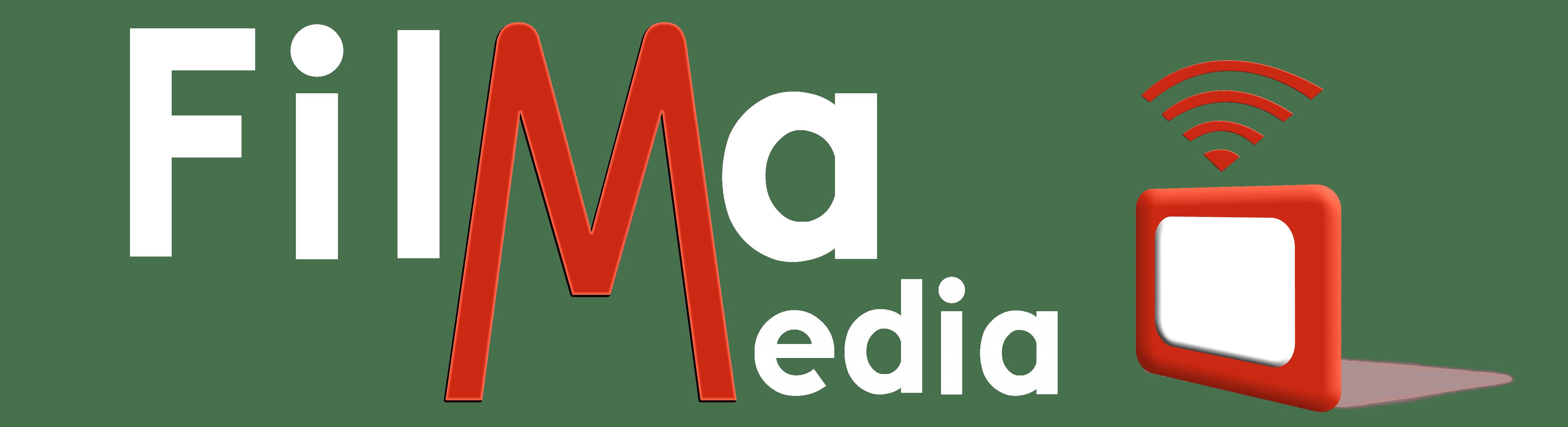 FILMA MEDIA